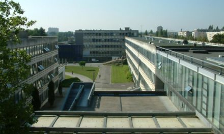 Coronavirus : comment les universités vont-elles sélectionner les élèves ?