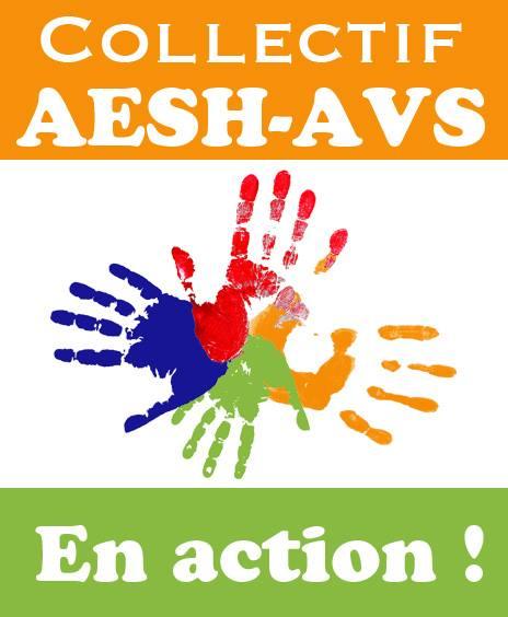 AESH : «même en CDI, nous gagnons en moyenne 750 € par mois»