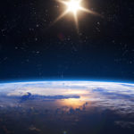 Thomas Pesquet, premier astronaute européen à s'envoler dans l'espace avec SpaceX