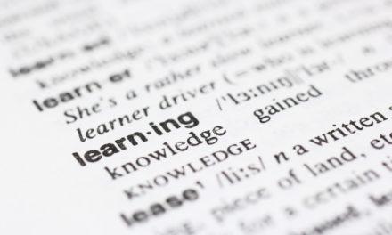 Rapport des Français à l'anglais : « On a un grand écart entre l'enseignement de l'anglais à l'école et le monde du travail »