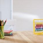 Nouveaux programmes de maternelle : les réactions des profs