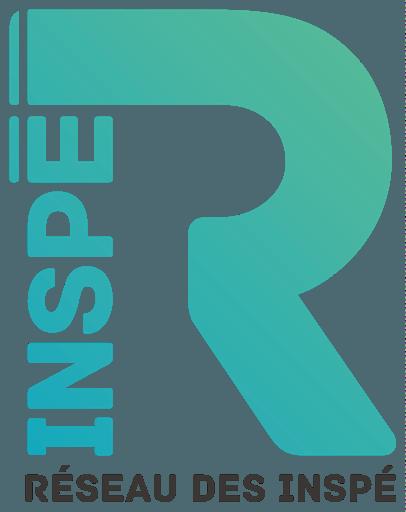 Un nouveau président à la tête du Réseau des INSPÉ