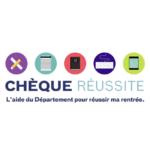 Rentrée 2020 : un «chèque-réussite» de 200 € pour les élèves de 6e de Seine-Saint-Denis