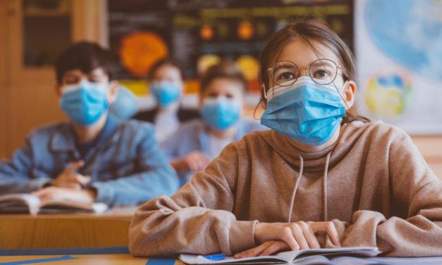 Pré-rentrée des enseignants : « Nous on se débrouille. Seuls. Complètement seuls »