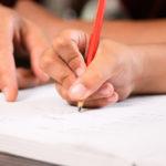 Confinement : 12 % des élèves ont travaillé moins d'une heure par jour