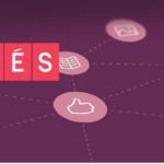 Rentrée 2020 : les nouveautés de Canopé pour les enseignants