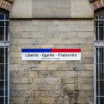 Assassinat de Samuel Paty : ce que prévoit Jean-Michel Blanquer pour la rentrée
