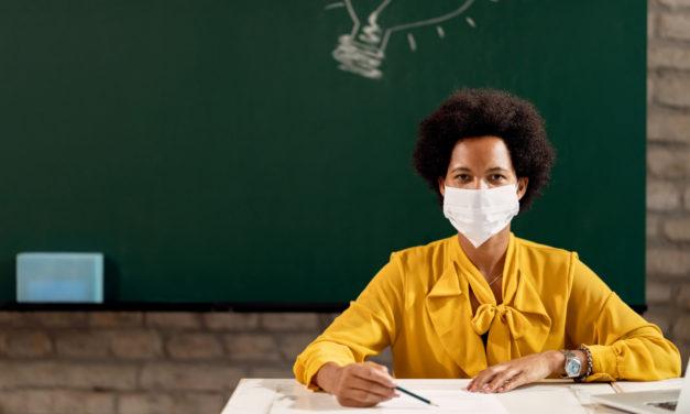 Formateurs en INSPE : des conditions de travail « dégradées »