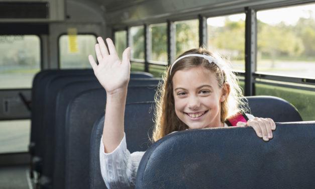 Voyages scolaires annulés : les organisateurs alertent le ministre