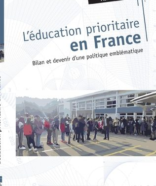 40 ans d'éducation prioritaire en France : quel bilan ?