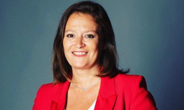 Olivia Grégoire : «je souhaite que les élus se rendent dans les classes pour parler d'économie sociale et solidaire»