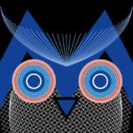 Nuit des musées 2020 en ligne : visites virtuelles et animations culturelles gratuites au programme !