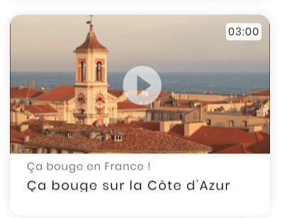 Ca bouge en France : les vidéos Lumni pour explorer les cultures régionales