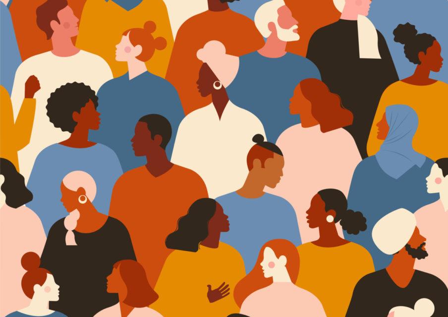 Journée de la laïcité 2020 : le rôle de la pédagogie