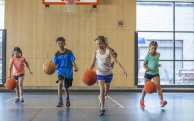 «30 minutes d'exercice par jour à l'école» : un dispositif pour lutter contre la sédentarité et l'obésité