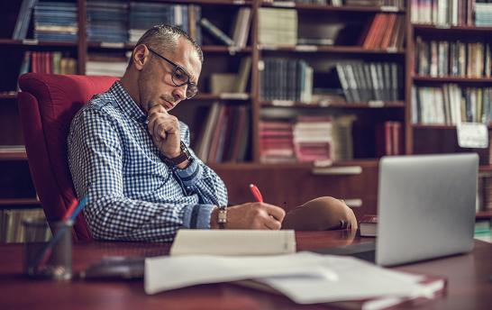 Le « leadership partagé », une solution pour améliorer les conditions de travail des perdirs