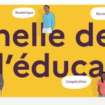 Grenelle de l'éducation : synthèse et mots-clés