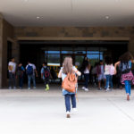 J.M Blanquer : éviter à tout prix de fermer les écoles