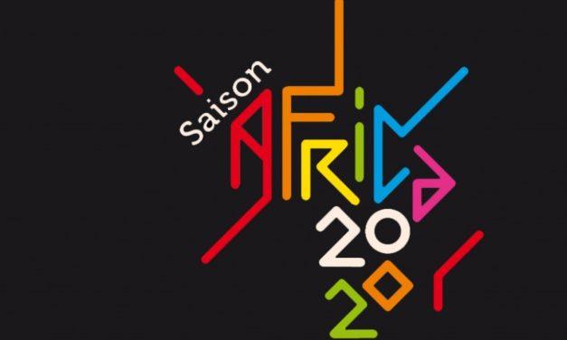Africa2020 : la saison panafricaine a commencé