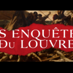 Enquêtes et Odyssées du Louvre : deux séries de podcasts à découvrir