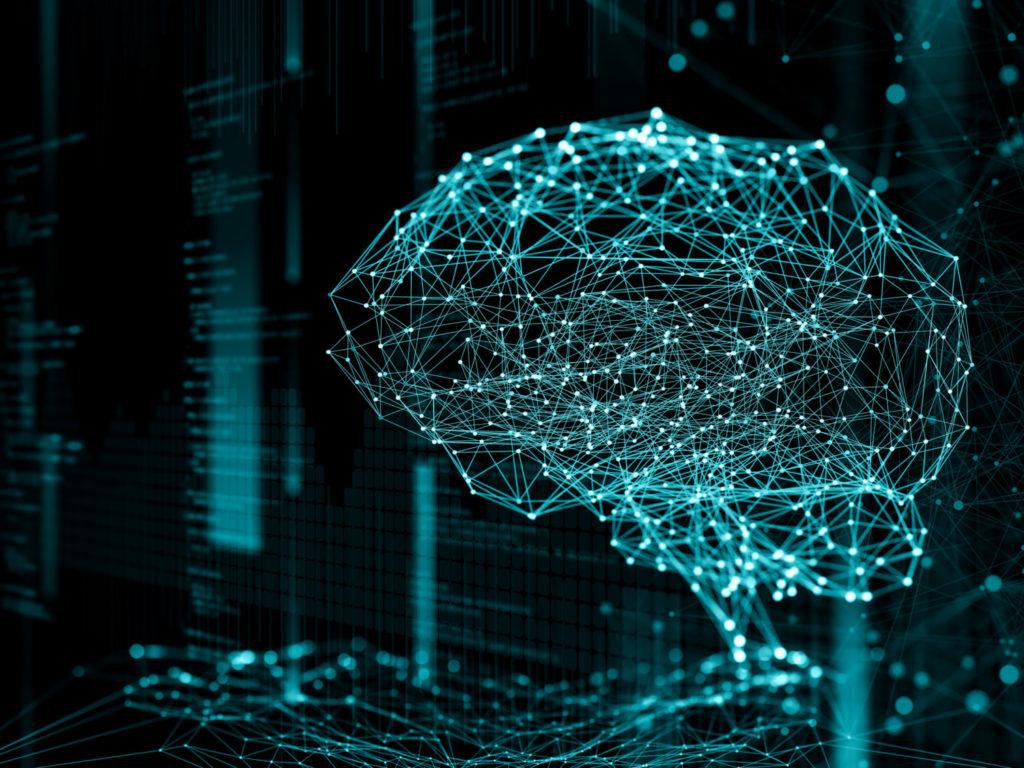 Enseigner l'intelligence artificielle en primaire (Vous Nous Ils)