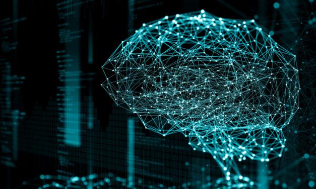 Enseigner l'intelligence artificielle en primaire