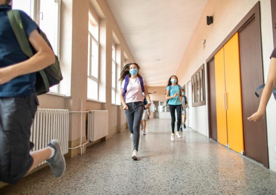 Les médecins scolaires dénoncent des mesures «inapplicables» dans les écoles