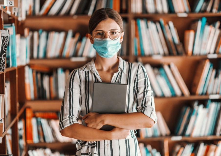 Profs docs : augmentation de l'indemnité de sujétions particulières