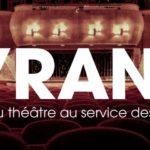 Cyrano : du théâtre et des ressources pour les enseignants