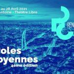 Festival Paroles citoyennes : un « rendez-vous pour vivre les émotions du théâtre »