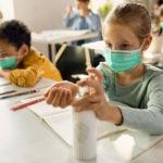 Pour 75% des Français, vacciner les enseignants mi-juin, c'est trop tard
