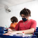 Aménagements de l'épreuve de philosophie : «notre travail est méprisé»