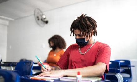 Universités : comment se tiennent les examens ?