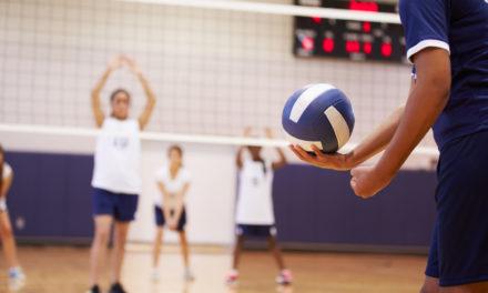 Rentrée 2021 : un nouvel enseignement de spécialité « sport » sera proposé en première
