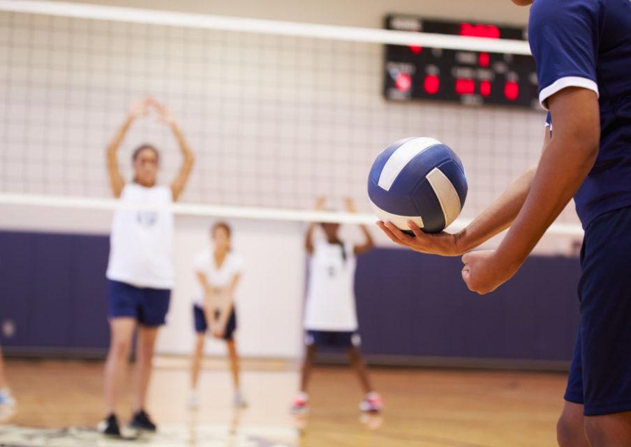 Pourquoi il faut plus de sport à l'école