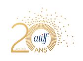 ATILF : le labo du langage fête ses 20 ans