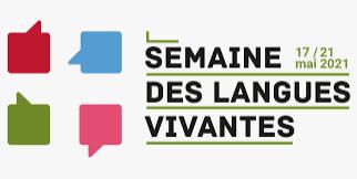 La semaine des langues vivantes démarre le 17 mai