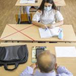 Bac, brevet 2021 : le ministère répond aux questions sur la nouvelle organisation des examens
