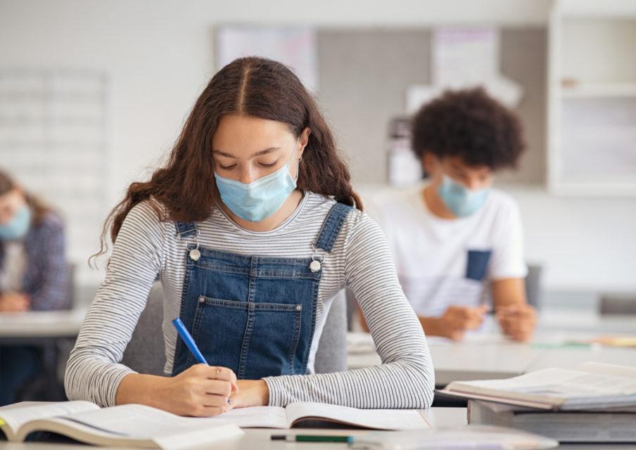 Lycée : le choix des spécialités met en avant les inégalités sociales entre élèves