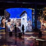 Réouverture des musées : de nombreuses expos à découvrir