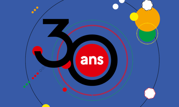 La Fête de la science célèbre son trentième anniversaire