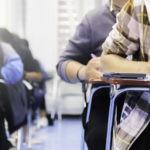 Baccalauréat : les changements pour la prochain session publiés au J.O
