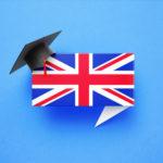 Certification obligatoire anglais : les universités reprennent la main