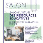 Education à la citoyenneté : un événement gratuit en ligne pour fournir des ressources aux enseignants