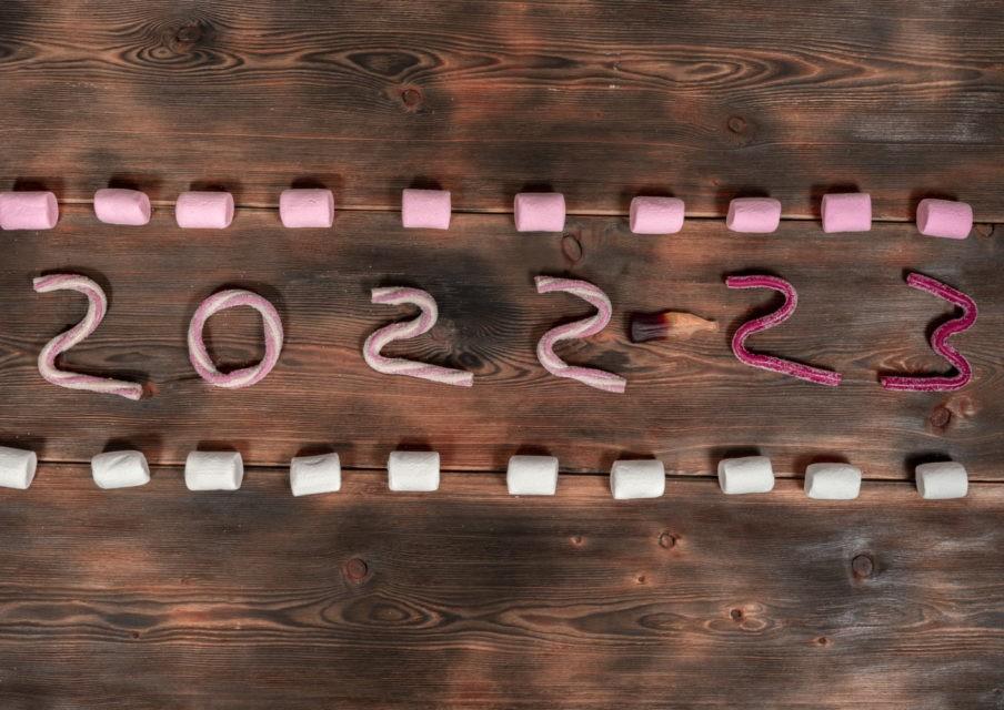 Calendrier scolaire 2022-2023 : il vient d'être publié