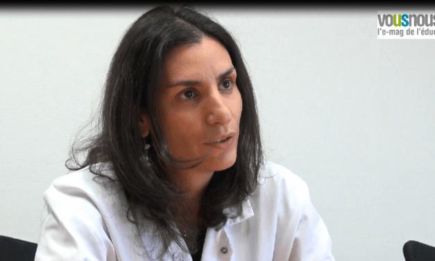 Prix Casden du jeune chercheur 2020 : une étude sur le Syndrome de Marfan récompensée