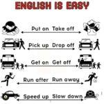 Apprendre l'anglais sur twitter : sélection du mois d'août