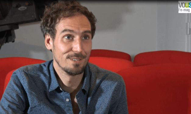 Douce France : un documentaire pédagogique pour éveiller les consciences politiques et écologiques