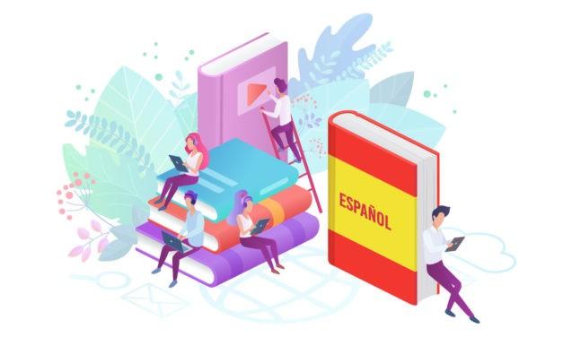 Apprendre l'espagnol sur Twitter : la sélection du mois d'août