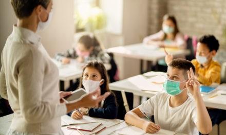 Le nouveau protocole sanitaire bientôt testé dans 10 départements